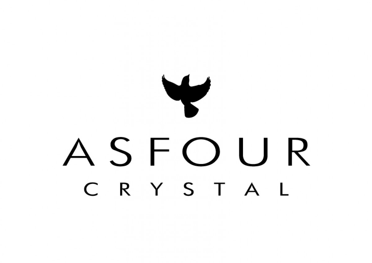 Asfour Crystal